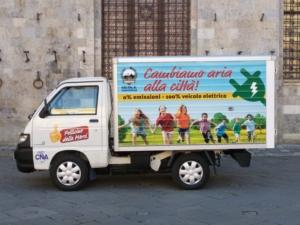 trasporto ecologico 3